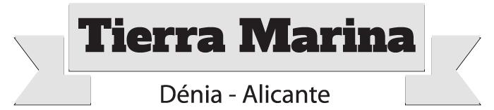 Tierra Marina